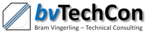 bvTechCon - Production Consulting