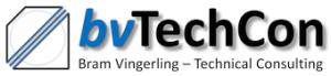 bvTechCon.de